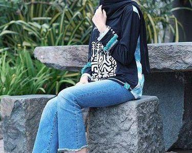 berjualan hijab new
