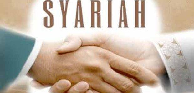 5 Kelebihan Asuransi Kesehatan Prudential PRUprime Healthcare Syariah
